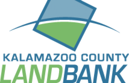 Kalamazoo County Land Bank logo
