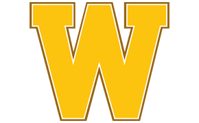 WMU Business Connection logo